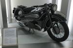 bmw-museum_03