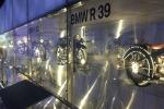 bmw-museum_04