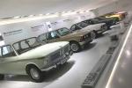 bmw-museum_06