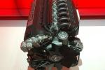 bmw-museum_27