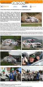 2011-04-20_Osthessen-News-Schuhej-Vogelsberg