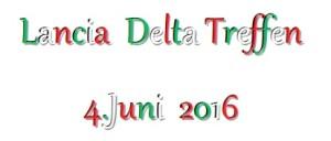 Delta-Treffen-Titel