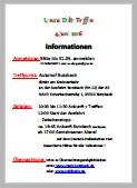 Delta-Treffen_Infos-Link